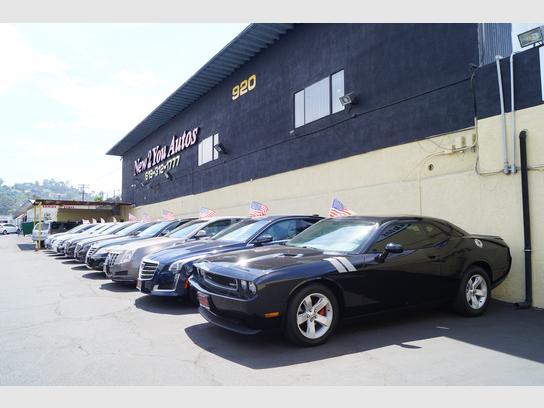mike's auto sales in salinas