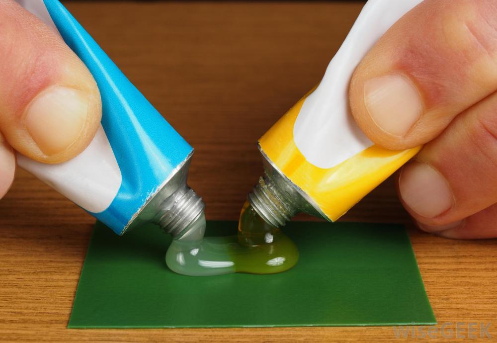Best glues